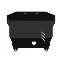 KIA Optima Motor und Getriebeschutz 2.0 - Stahl
