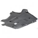 Audi A4/A5 Getriebeschutz benzín - plast 8K1863822J