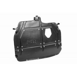 Kia CEED 2.0 CRDi Unterfahrschutz - Kunststoff (29110 1H400)