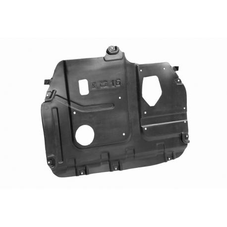 Kia CEED 1.6 CRDi Unterfahrschutz - Kunststoff (29110 1H300)