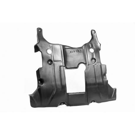 ALFA 145 Unterfahrschutz - Kunststoff (60625327)