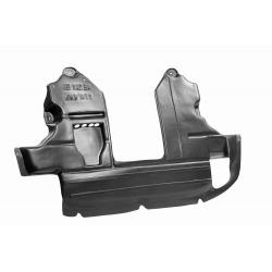 ALFA 147 1,9 JTD 8V Unterfahrschutz - Kunststoff (51711861)