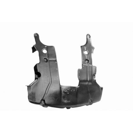 ALFA 155 Unterfahrschutz - Kunststoff (60622723)