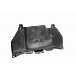 Audi A4  Getriebeschutz Automat 6V DIESEL - Kunststoff (4B0863822N)