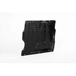 Audi C4 Getriebeschutz - Kunststoff (4A0 805 886P)