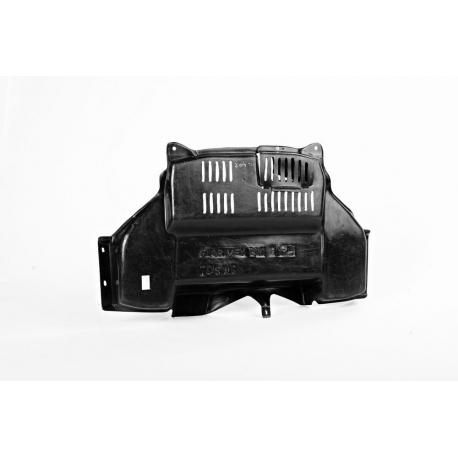 BMW E34 Unterfahrschutz TDS - Kunststoff (51 71 8 126 286)
