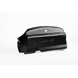 BMW E36 Unterfahrschutz benzin - Kunststoff (51 71 2 250 643)
