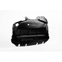 BMW E39 Unterfahrschutz - Kunststoff (51 71 8 188 806)