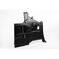 BMW E39 Getriebeschutz - Kunststoff (51 71 8 188 809)