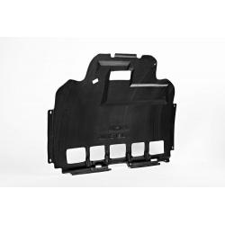 Citroen C5 Unterfahrschutz - benzin - Kunststoff (7013N8)