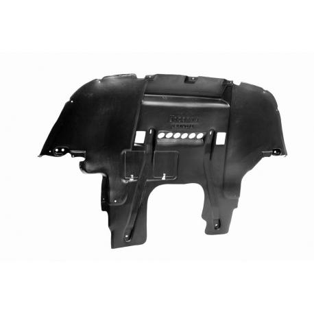 Fiat COUPE Unterfahrschutz - Kunststoff (46316193)