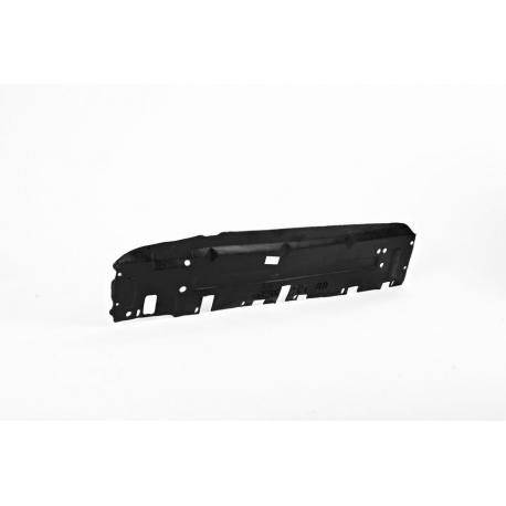 Ford ESCORT (Schutz für Stoßfänger) - Kunststoff
