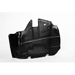 Ford GALAXY I Unterfahrschutz - Kunststoff (1096714)