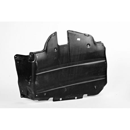 Ford GALAXY II Unterfahrschutz - Kunststoff (1232124)
