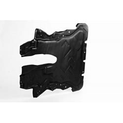 Ford MONDEO II D,B Unterfahrschutz - Kunststoff