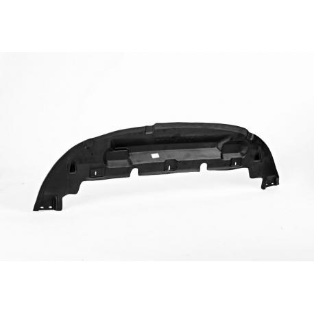 Ford MONDEO III (Schutz für Stoßfänger) - Kunststoff (1307970)