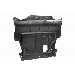 Ford MONDEO IV Unterfahrschutz D - Kunststoff (1491989)