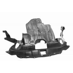 Honda CIVIC Unterfahrschutz diesel - Kunststoff (74112-SWY-G000)