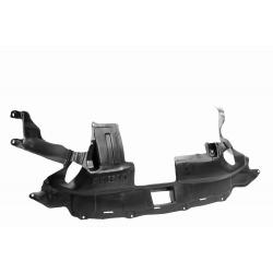 Honda CIVIC Unterfahrschutz benzin - Kunststoff (74111-SWA-G000)