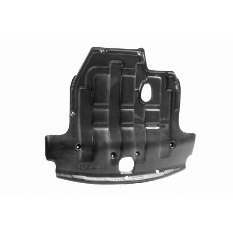 Hyundai SANTA FE (Unterfahrschutz) 2,2 diesel - Kunststoff (291102B000)