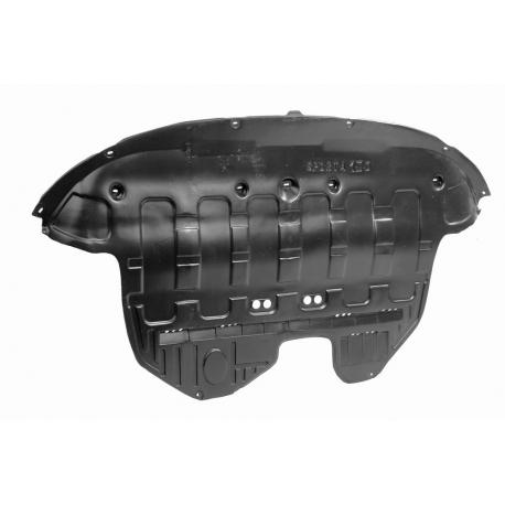 Kia SPORTAGE Diesel Unterfahrschutz - Kunststoff (29110 3U000)