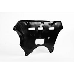 MUSA/PUNTO II/IDEA Unterfahrschutz - Kunststoff (51703001)