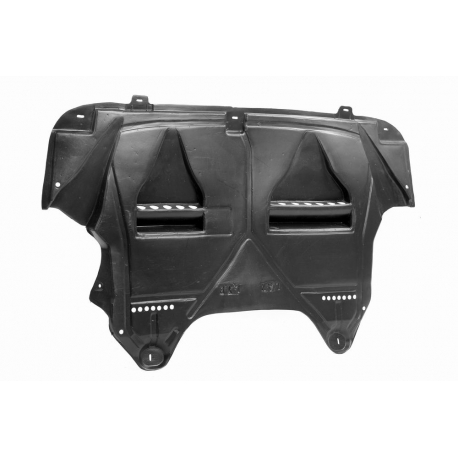 LYBRA Unterfahrschutz - Kunststoff (51703361)