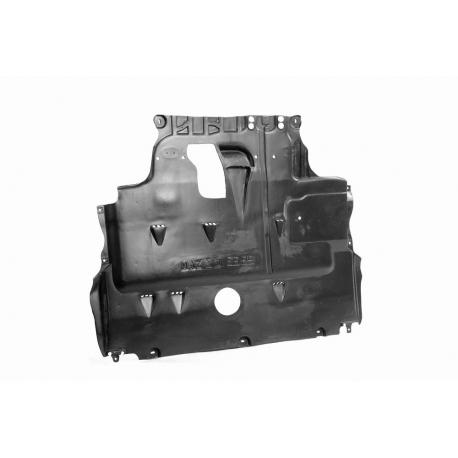 MAZDA 3 DIESEL Unterfahrschutz - Kunststoff (BP8F-56-110F)