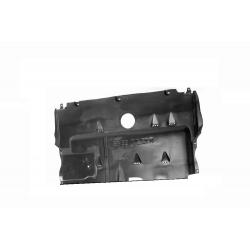 MAZDA 5 benzin Unterfahrschutz - Kunststoff