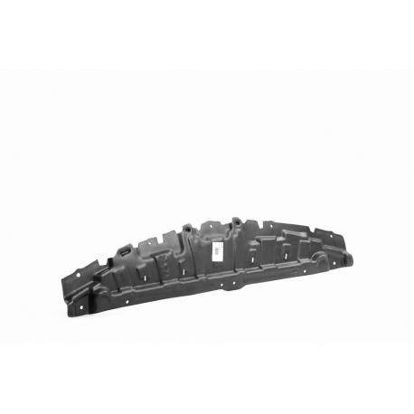 MAZDA 5 (Schutz für Stoßfänger) - Kunststoff