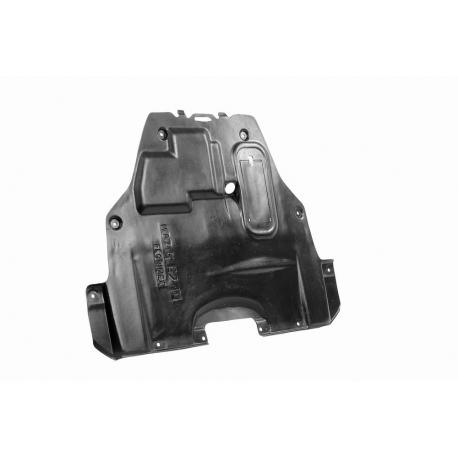 MAZDA 6 Unterfahrschutz - Kunststoff (GS1D-56-110D)