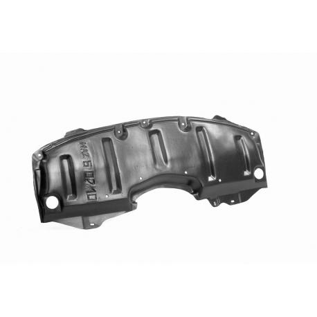 MAZDA 6 (Schutz für Stoßfänger) - Kunststoff (GS1D 56112)