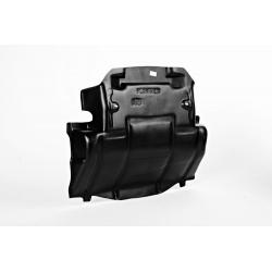 Mercedes SPRINTER Unterfahrschutz - Kunststoff (9015240825)