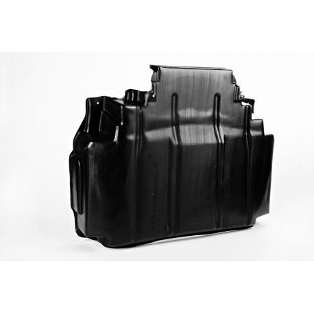 Mercedes SPRINTER (Getriebeschutz) - Kunststoff (9045240525)