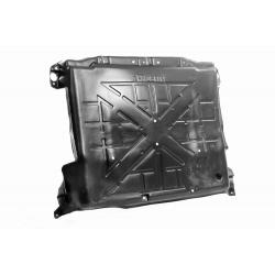 Mercedes SPRINTER (Getriebeschutz) - Kunststoff (9065200123)
