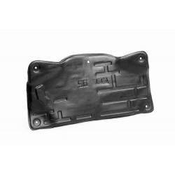 Mercedes VITO (Schutz für Stoßfänger) CDI - Kunststoff (6395200723)