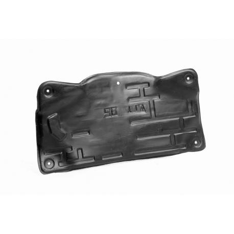 Mercedes VIANO (Schutz für Stoßfänger) - Kunststoff (6395200723)