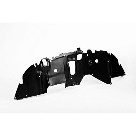Mitsubishi CARISMA (Schutz für Stoßfänger) - Kunststoff (911687)