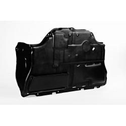 Peugeot BOXER Unterfahrschutz - Kunststoff (748934)