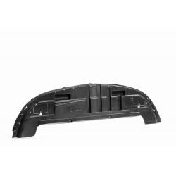 Renault CLIO III (Schutz für Stoßfänger) - Kunststoff (8200682328)