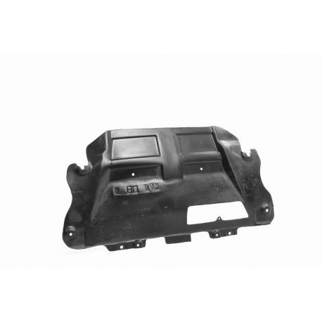 Renault KANGOO Unterfahrschutz benzin - Kunststoff