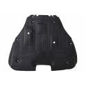 MAZDA 6 Motorschutz - Plast