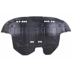 Hyundai ix35 Unterfahrschutz - Kunststoff (291102Y000)