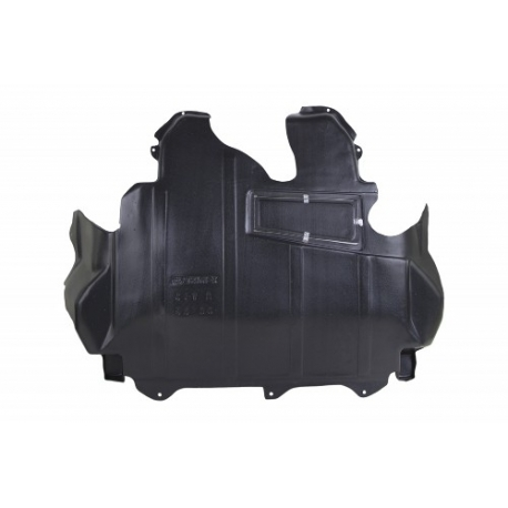 Honda CIVIC Unterfahrschutz diesel - Kunststoff (74111-ST3- E000)