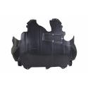 Honda CIVIC Motorschutz diesel - Plast (74111-ST3- E000)
