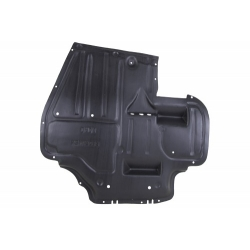 Seat CORDOBA Unterfahrschutz - Kunststoff (6K0825237C)