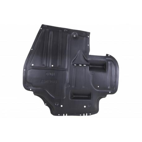 Seat IBIZA Unterfahrschutz - Kunststoff (6K0825237C)