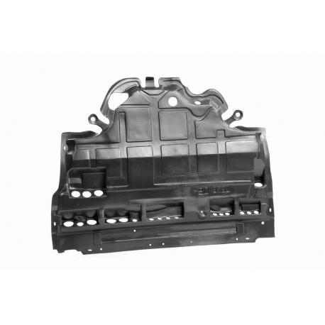 Renault TRAFIC Unterfahrschutz - Kunststoff (4421340)