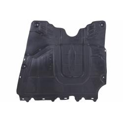 Fiat DOBLO Unterfahrschutz - Kunststoff 51844337