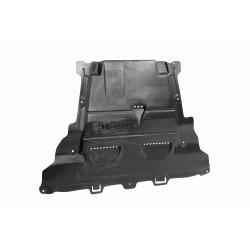Renault TWINGO II Unterfahrschutz 1,6 benzin - Kunststoff (8200854761)
